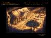 cemeterymausoleumconcept01
