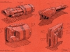 Torch Concept Designs 1