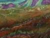 landscapedigitalpainting2