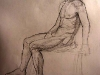 lifedrawing04-06-2004