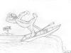 tiggerinarowboat