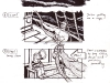 Dignity Storyboards Scene 04 Boards 05 - 08