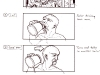 Dignity Storyboards Scene 06 boards 01 - 04