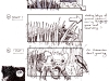 Dignity Storyboards Scene 08 boards 01 - 04