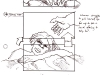 Dignity Storyboards Scene 11 Boards 04 a - c
