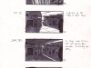 Double Indemnity Storyboards Elevator 09 - 12