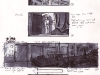 Double Indemnity Storyboards Elevator 13 - 16
