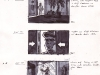 Double Indemnity Storyboards Elevator 21 - 23