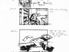 Double Indemnity Storyboards Neff's Confession 52-55