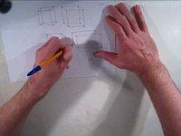 Matt Elder How to Draw Tutorial: The Basics