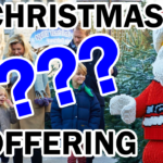 Video Thumbnail - Christmas Offerings LEGOLAND