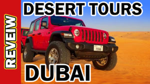 Desert Safari Tour Dubai: Dune Bashing, Sand Boarding, Camel Riding, Belling Dancing, Fire Performer and Local Food Review